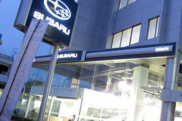 subaru indonesia masalah pajak with More Php on More php furthermore